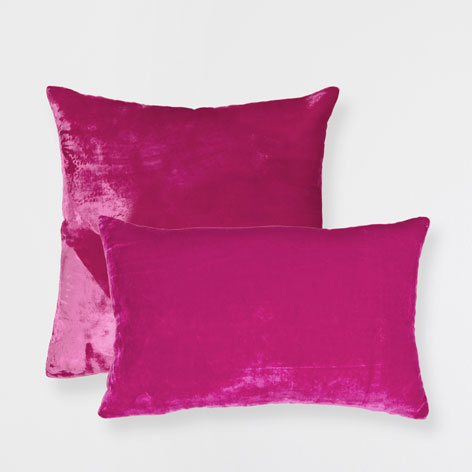 pillows (2)