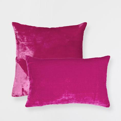 pillows (2)