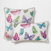 pillows (4)