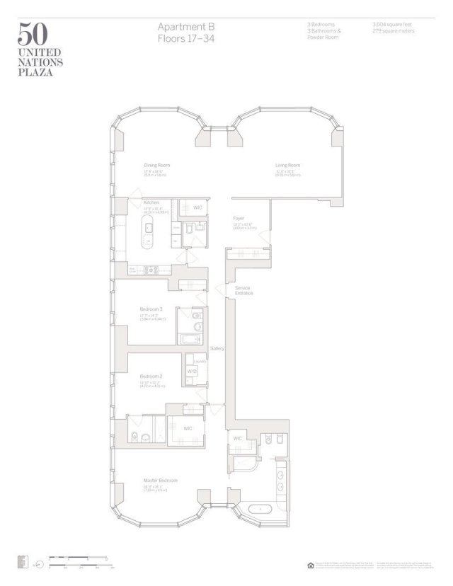 queen-penthouse (1)