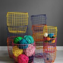 wire_baskets_decofairy (1)