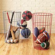wire_baskets_decofairy (17)