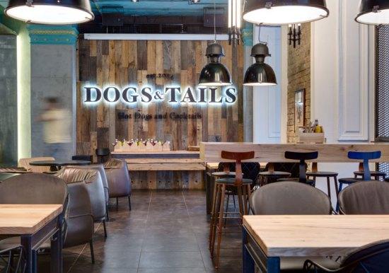 dogs_tails_decofairy (15)