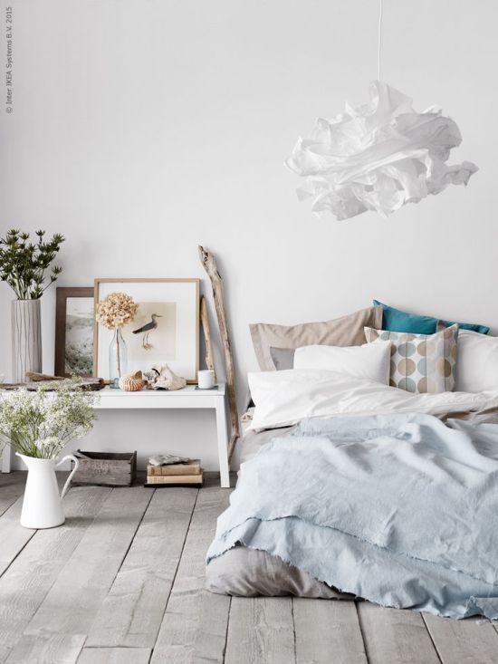 ikea-Summer-bedroom (1)