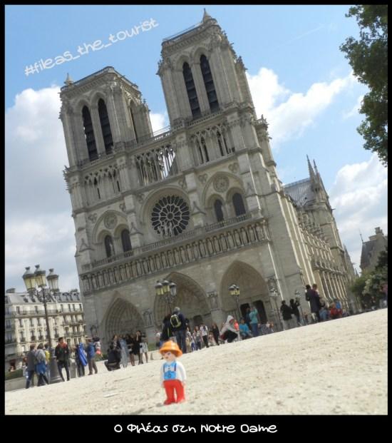 #fileas_the_tourist (12)