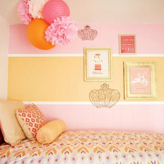 kids-pink-yellow (3)