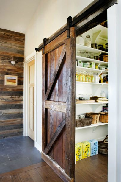 rustic_kitchen (1)