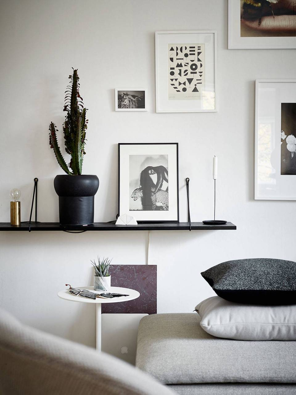 wonderful-scandinavian-apartment (12)