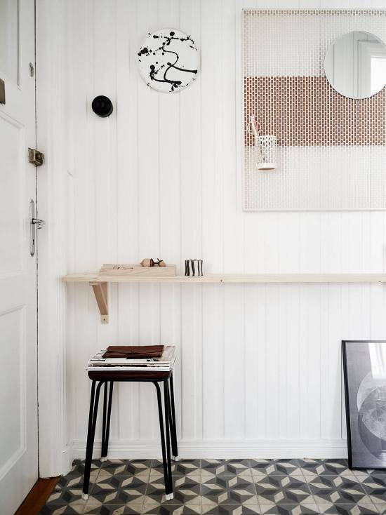 wonderful-scandinavian-apartment (3)