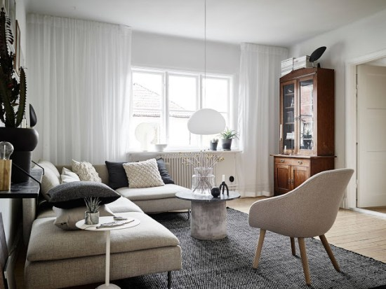 wonderful-scandinavian-apartment (5)