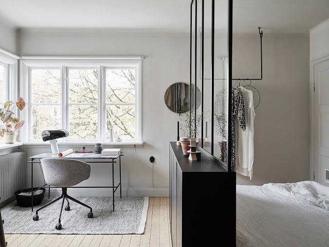 wonderful-scandinavian-apartment (7)