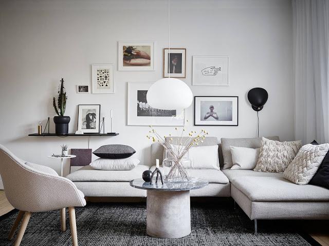 wonderful-scandinavian-apartment (9)