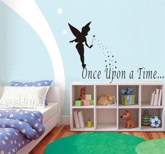 flying_fairy