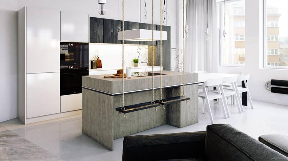 playful_kitchen (1)