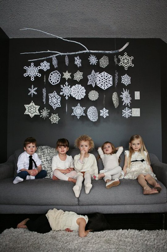 snowflakes_decor_2