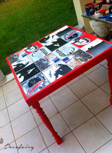 diy_table