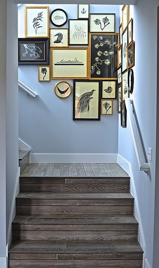 gallery_stairs_4_