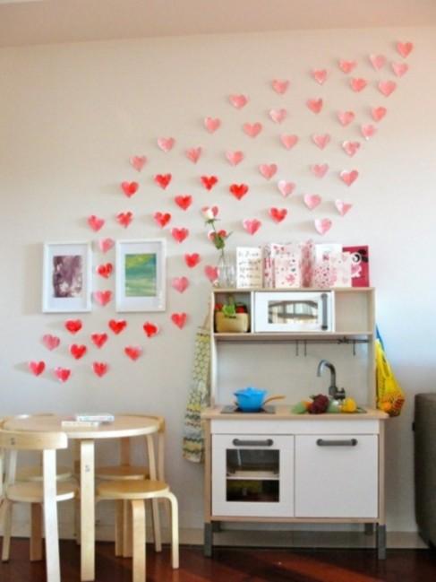 kids_rooms_valentine_2