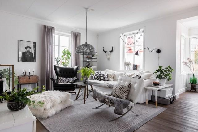 lovely-home (15)