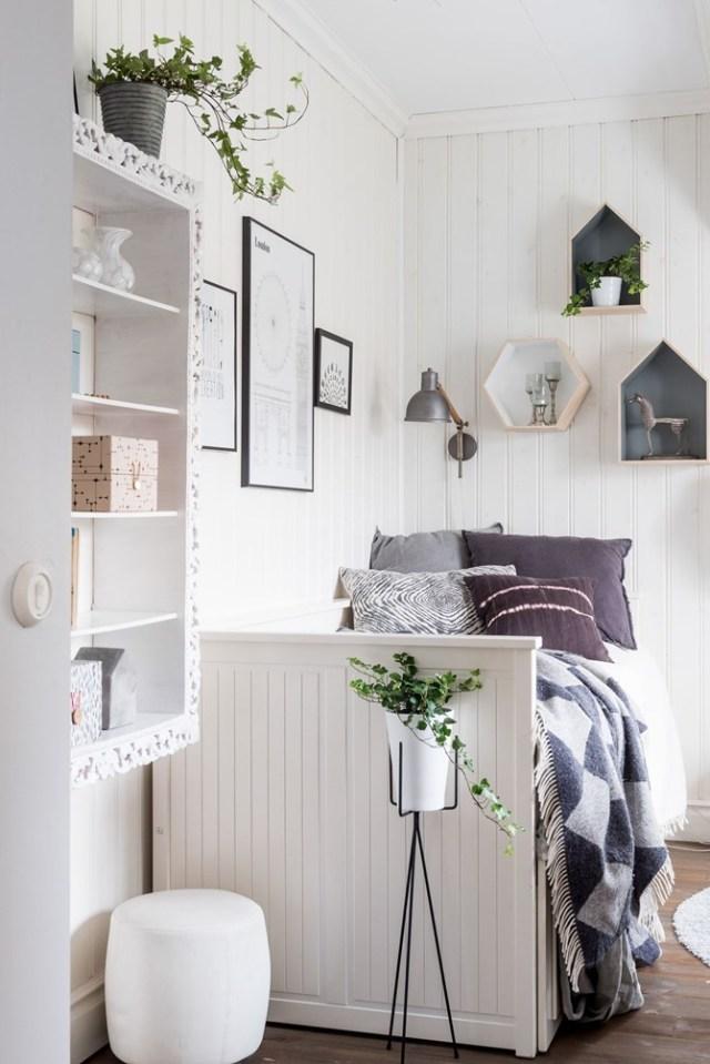 lovely-home (35)