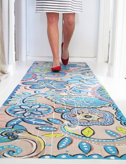 painted_floors (6)