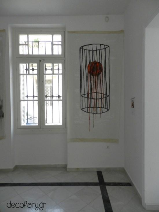 mpouziani_museum (6)