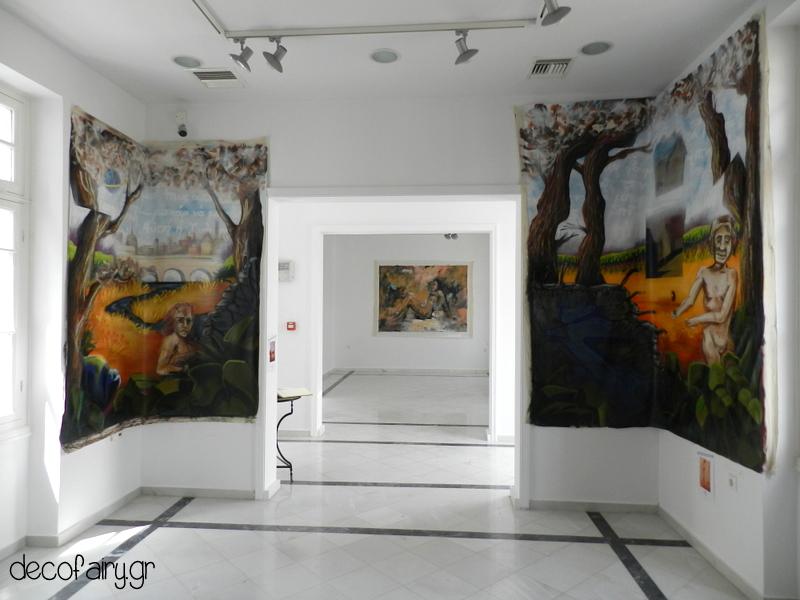 mpouziani_museum (8)