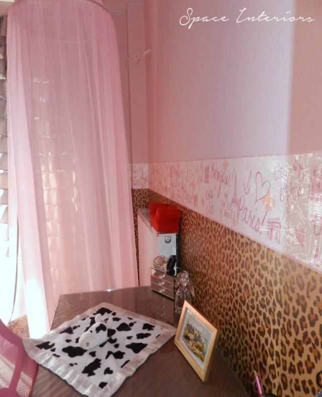 paidika_domatia_space_interiors (8)