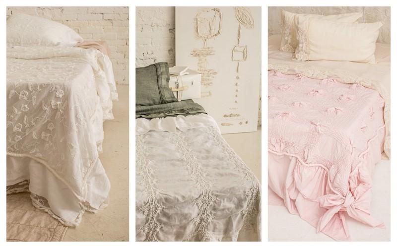 wedding_linen