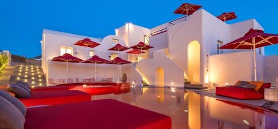 Art_hotel (1)