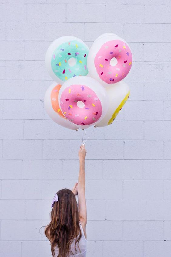 donut_day_2