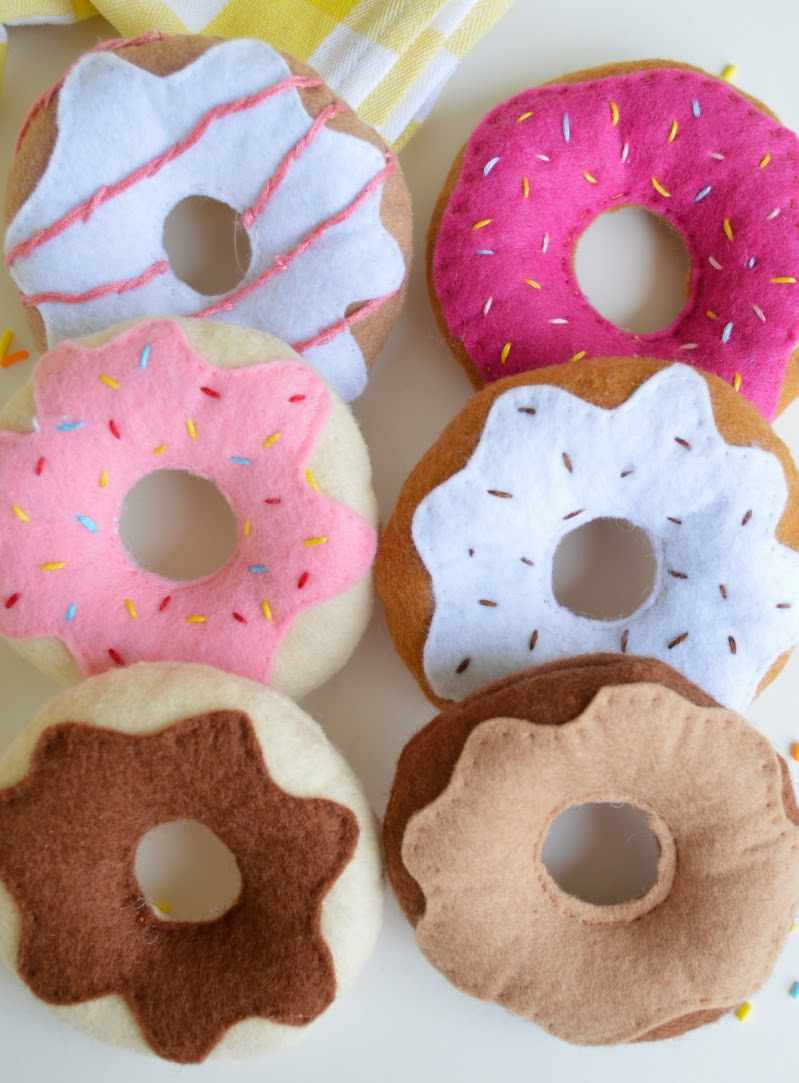 donut_day_4a