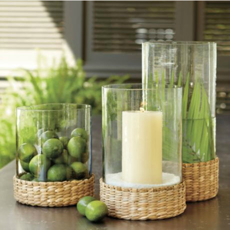 tropical-candleholders