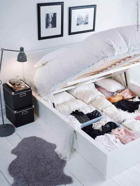 tiny_bedroom_ideas_10