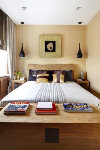 tiny_bedroom_ideas_16