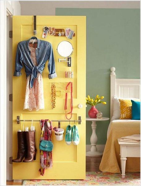 tiny_bedroom_ideas_4