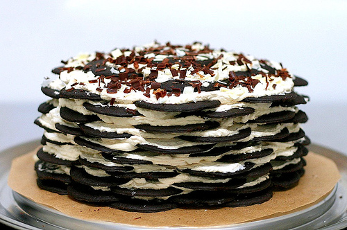 370205584_013d1995e6 chocolate icebox cake
