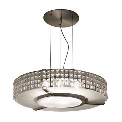 10323.LU4019CC_4 Bazz pendant light 189.00