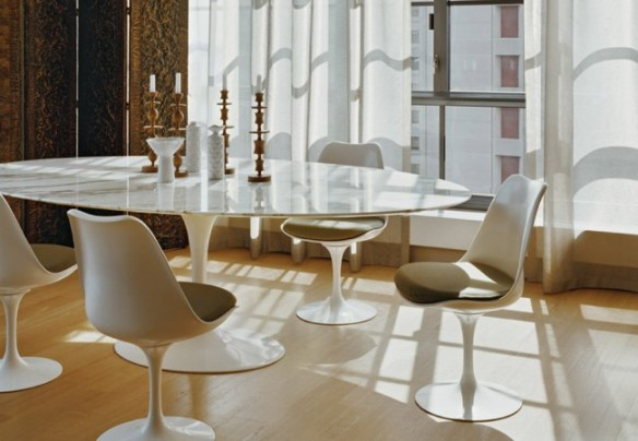 _library_images_products_knoll_saarinen tables.0