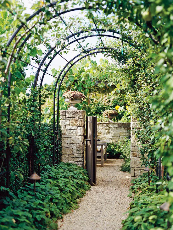 100106661.jpg.rendition.largest