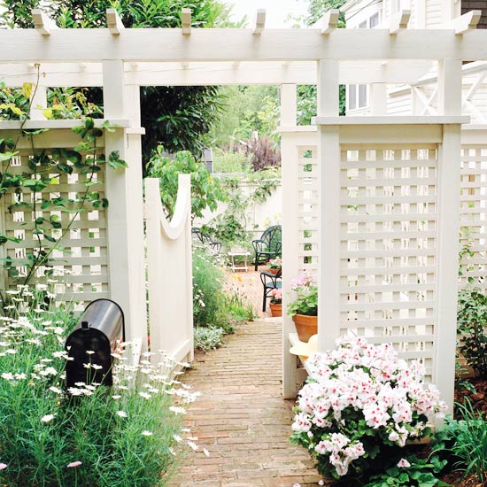 BHG114293.jpg.rendition.largest