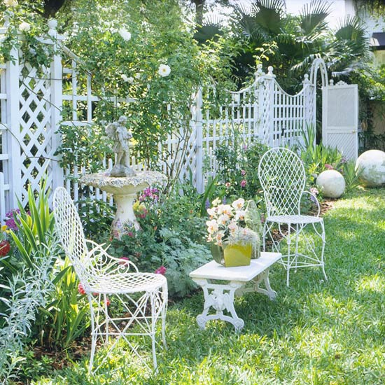 SIP916986.jpg.rendition.largest