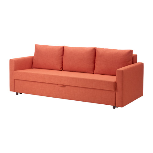 friheten-sofa-bed-orange__0364329_PE547463_S4
