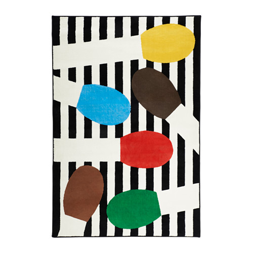 onskedrom-rug-low-pile-assorted-colors__0322937_PE516470_S4