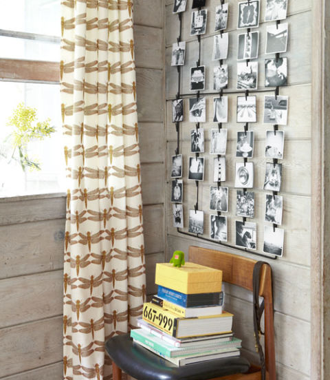 54eb5db69d838_-_photo-wall-thrifty-california-cabin-0512-xln