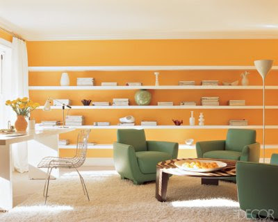 elle-decor-orange