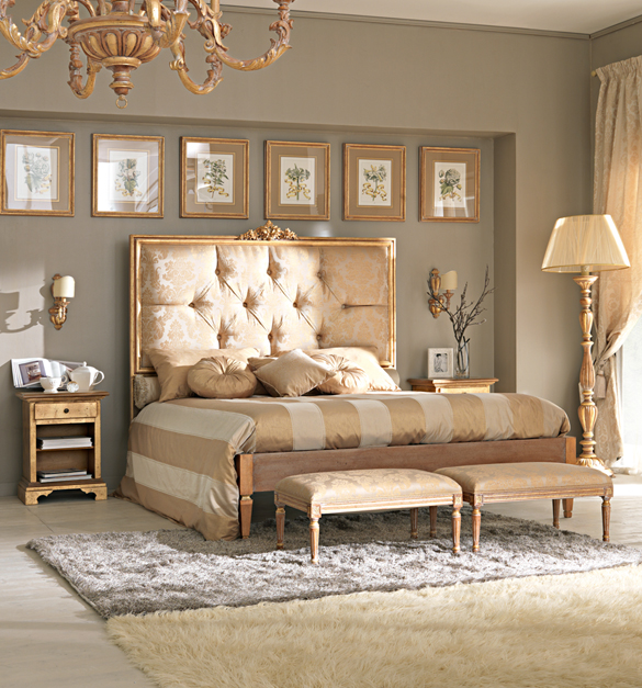 Wtsenates Best Ideas Terrific Gold Cream Bedroom Decorating Ideas Collection 6304