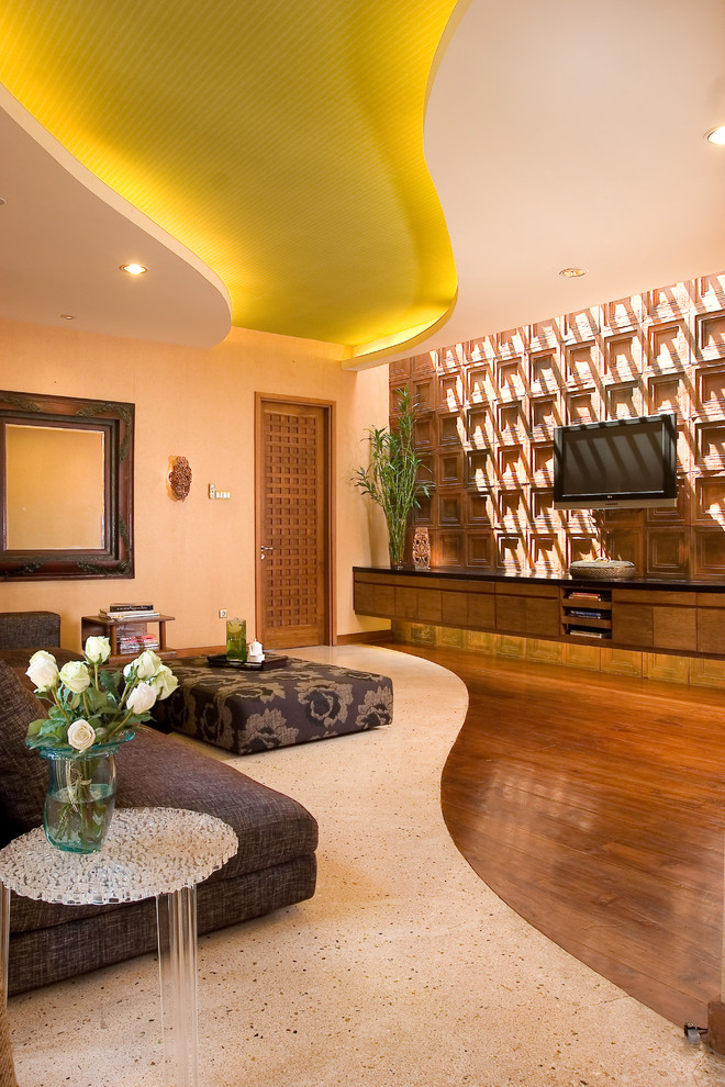 Cool Tile To Hardwood Transition Ideas For Your Home Flooring Decohoms