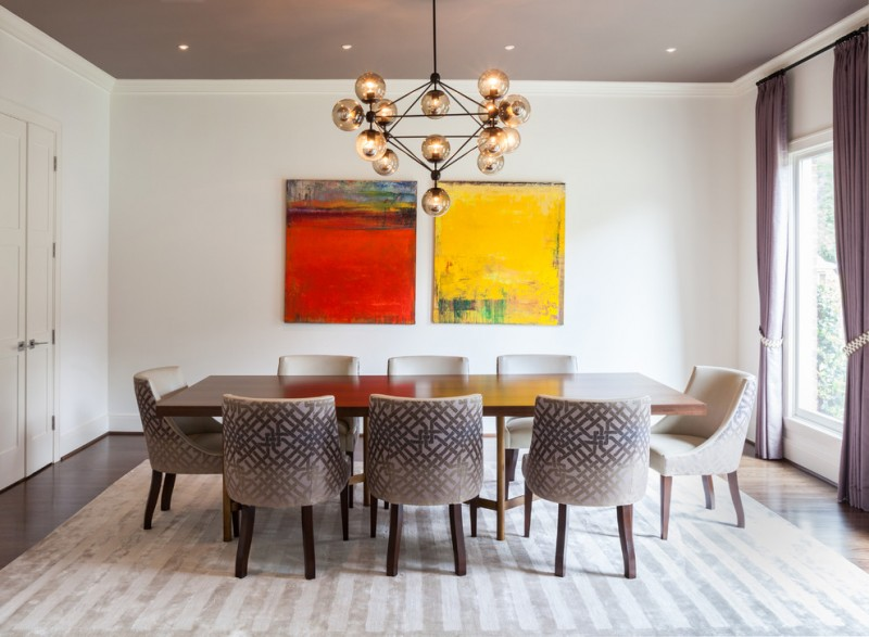 The Collections Of Impressive Interior Decorator Houston For Homes Decohoms
