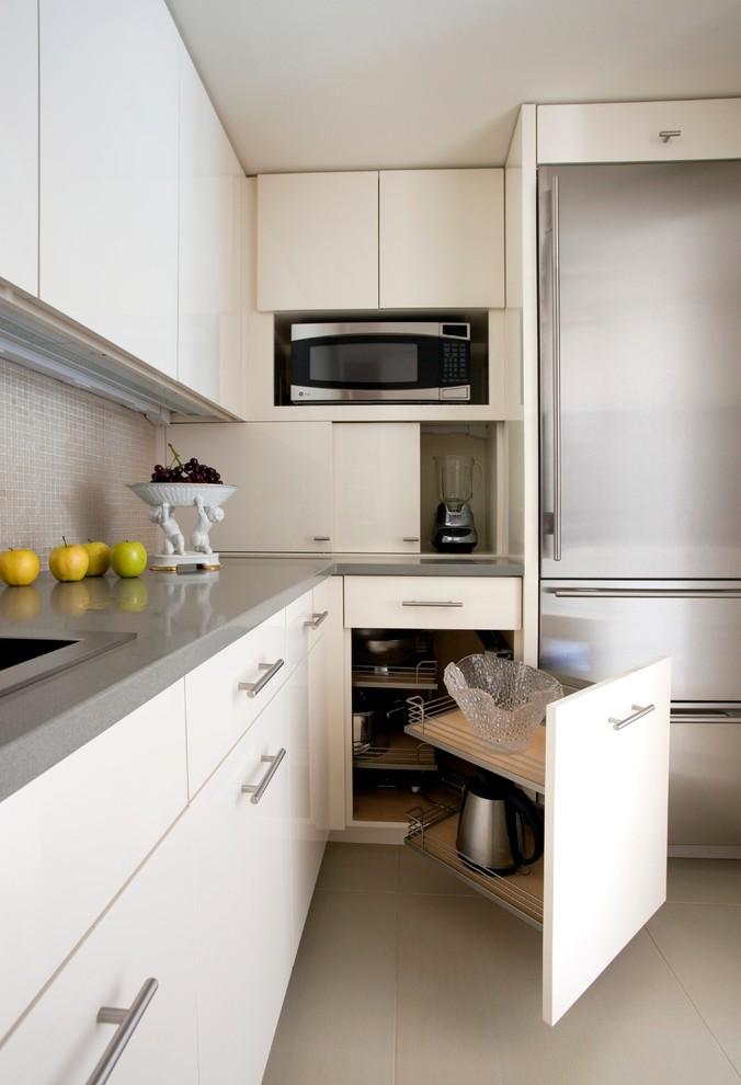 title | Kitchen Corner Cabinet Solutions